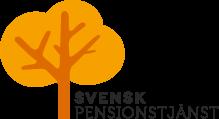 Svensk Pensionstjänst
